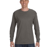 Adult 6 oz. Authentic-T Long-Sleeve T-Shirt