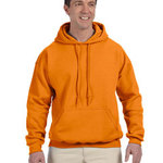 Adult DryBlend® 9 oz., 50/50 Pullover Hooded Sweatshirt