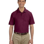 Adult 6.8 oz. Piqué Polo