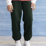 Heavyweight Blend Youth Sweatpants