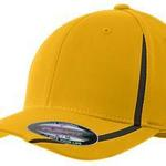 Flexfit ® Performance Colorblock Cap