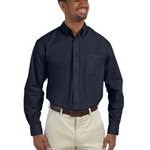 Men's 3.1 oz. Essential Poplin