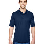 Men's 4 oz. Cool Dri® with Fresh IQ Polo