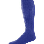 Intermediate Size Soccer Sock