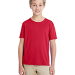 Youth Performance®  4.7 oz. Core T-Shirt