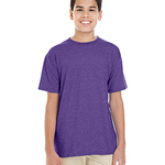 Youth Softstyle®  4.5 oz T-Shirt