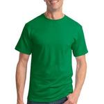 Dri Power ® 50/50 Cotton/Poly T Shirt