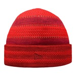 On Field Knit Beanie
