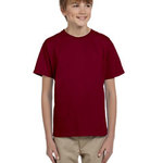 Youth 5 oz. HD Cotton™ T-Shirt