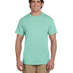 Adult 5.2 oz., 50/50 EcoSmart® T-Shirt