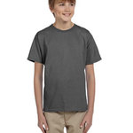Youth 5.2 oz., 50/50 EcoSmart® T-Shirt