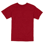 Youth 5.2 oz. ComfortSoft® Cotton T-Shirt