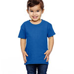 Toddler 5 oz. HD Cotton™ T-Shirt