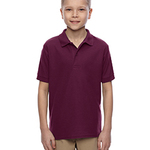 Youth Easy Care Polo