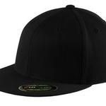 Flexfit 210 ® Flat Bill Cap